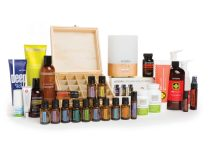 http://doterra.com/US/en/p/supplements-daily-vitality-doterra-lifelong-vitality-pack?OwnerID=6255479